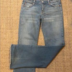 7 forallmankind Jeans